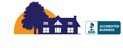 Everyday Service For Seniors